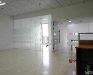 天隆寺雨花客厅 精装带家具 房屋方正 图片实拍 随时看房