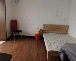 珠江路地铁华侨路金陵中学儿童医院金陵中学陪读精装两房