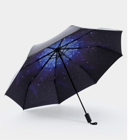 美度遮阳伞