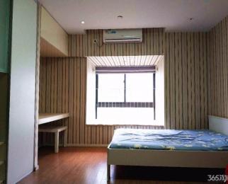 珠江路地铁口 丹凤街 木马公寓精装单室套 家具家电齐全