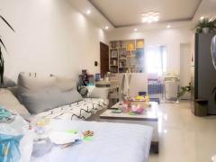 江北新区 地铁s8 旁 精装小三房 中间楼层 通透户型 急售