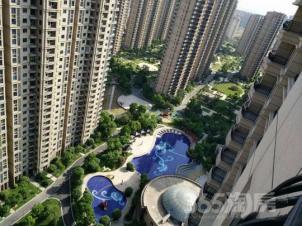 碧桂园一号公园,安庆碧桂园一号公园二手房租房