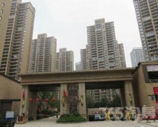 吾悦广场B1栋107平米