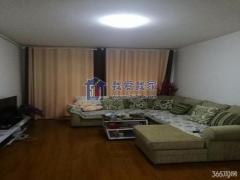 马群东 银亿东城两房精装修价格便宜拎包入住 随时看