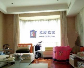 新街口 金鼎湾花园 两室二厅配套齐全 随时看房 楼层极佳