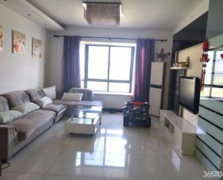 跳楼价相寓好房 月付 仅此一套只要3400 正规三室两厅 电