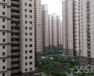 东方龙城雅乐苑2室2厅1卫55�O整租精装