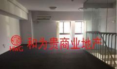 秦淮区五老村龙台国际大厦