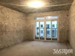 天润城 地铁口 好房源急售 居家装修 满2年无增值税