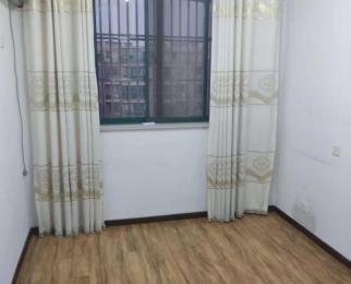 君悦华庭 地铁口 两室一厅 拎包入住 新车站附近