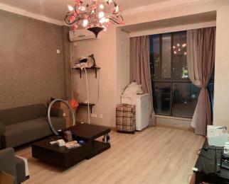 南京南站岔路口双龙大道左邻右里精装两房拎包入住看房便