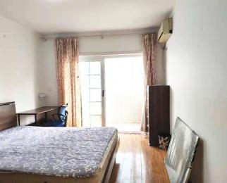 汉中门地铁 29中 凤凰西街芳草园 精装三房可合租可居家
