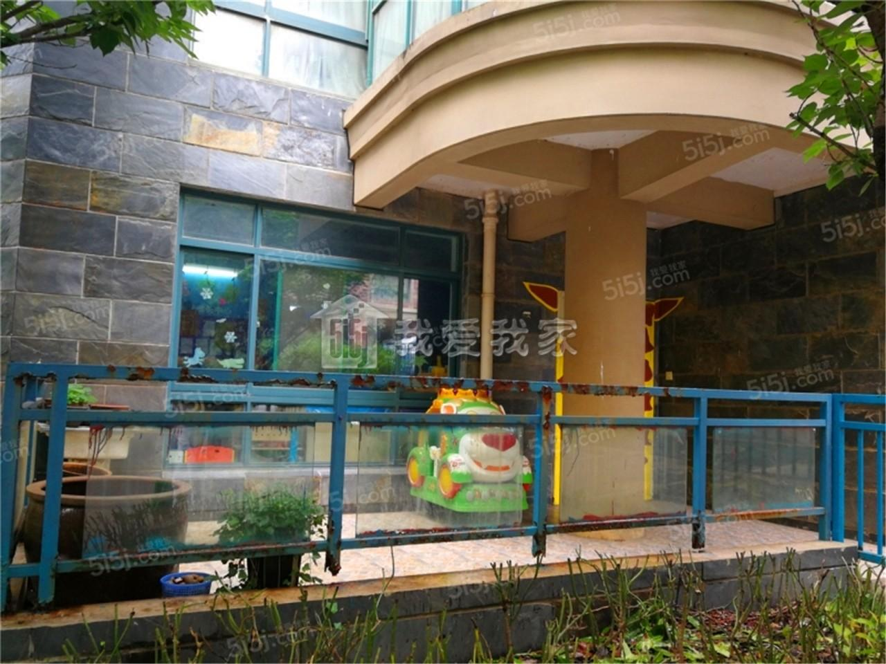 国际图片翠屏将军城精装四房可住可做教育培训家电别墅齐全电梯大道带的家具图片
