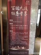 融信城市之窗 江宁九龙湖板块 东大地铁口 4米8挑高双层公寓