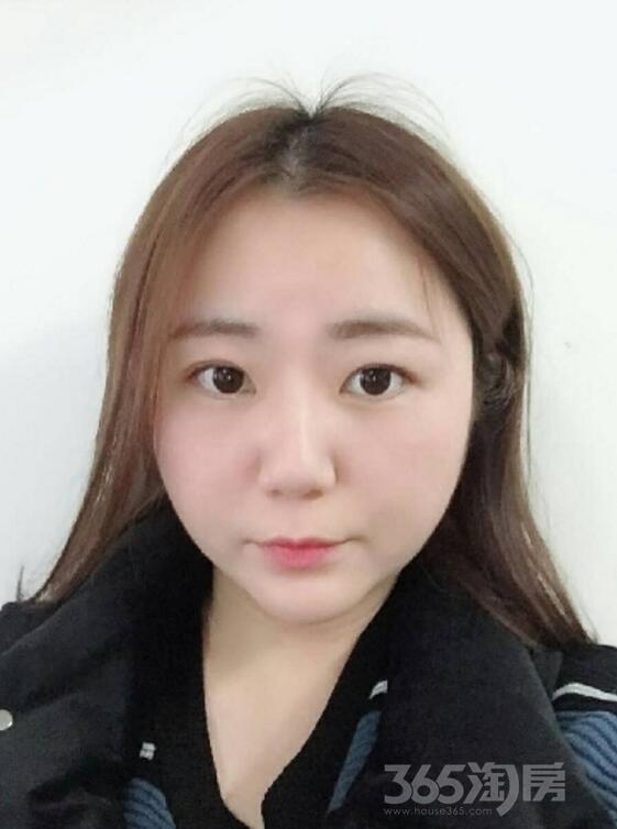 郑亦祺186 0251 0107