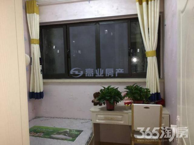 朗诗未来街区 豪装三房 学区 地铁口 龙王山风景区 急售