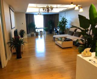 名人聚集区 高端景观公寓 南京国际 怡景公寓 湖南路 地铁