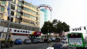 上元大街商铺,南京上元大街商铺二手房租房