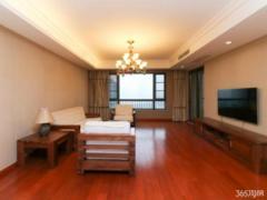 仁恒江湾城二期 满两年 新空未住 稀缺房源 急售 价格可谈