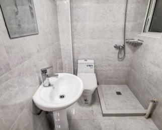 托乐嘉 贵邻居 精装厅室分离单身公寓 家电齐全 看房随时拎包入住