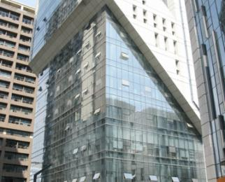 奥体君泰国际5A甲级7.2米挑高写字楼买一得二已分割好2层地铁便捷办公