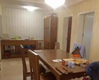 瑞金路 西安门 瑞金北村 豪装两室 拎包入住首次出租