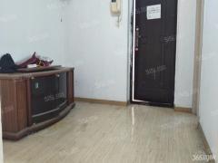 江宁区将军大道翠屏东南