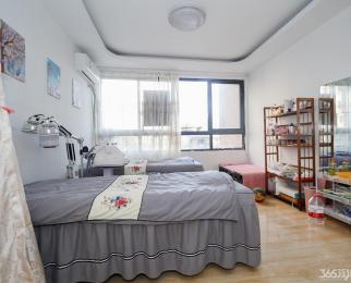 板桥 石林大公园 四房两卫 通透 额外赠送25平 满两年 换房诚售