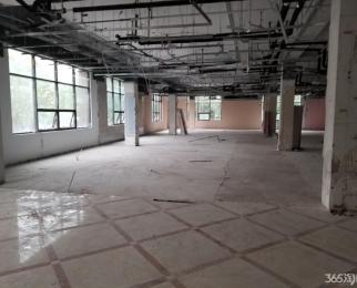 夫子庙地铁口商业 整层即将空置 可分租 业态不限 人流量