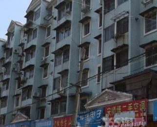 蚌埠四中附近 朝阳嘉园 两室 精装 拎包入住 交通便利