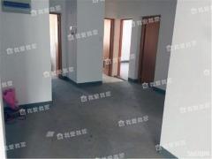 江宁禄口永欣小高层111平三室两厅好房出售房东急售满两年