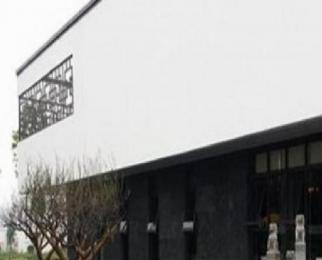 住宅底商 可做两层 可做重餐饮 所剩房源不多 抓紧来电