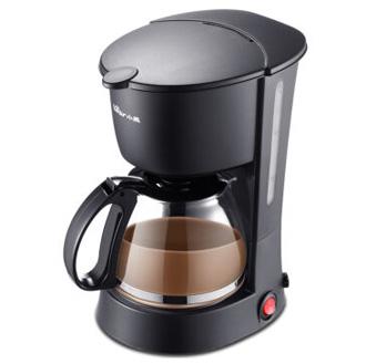 滴漏式咖啡机