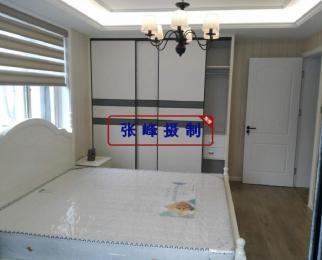 二号线西安门三号线常府街旁 瑞金路二号四号 精装单室套