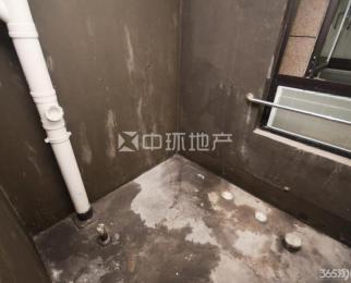 仙林湖 高科荣境 品质小区 紧靠地铁 万达商圈 毛坯两室