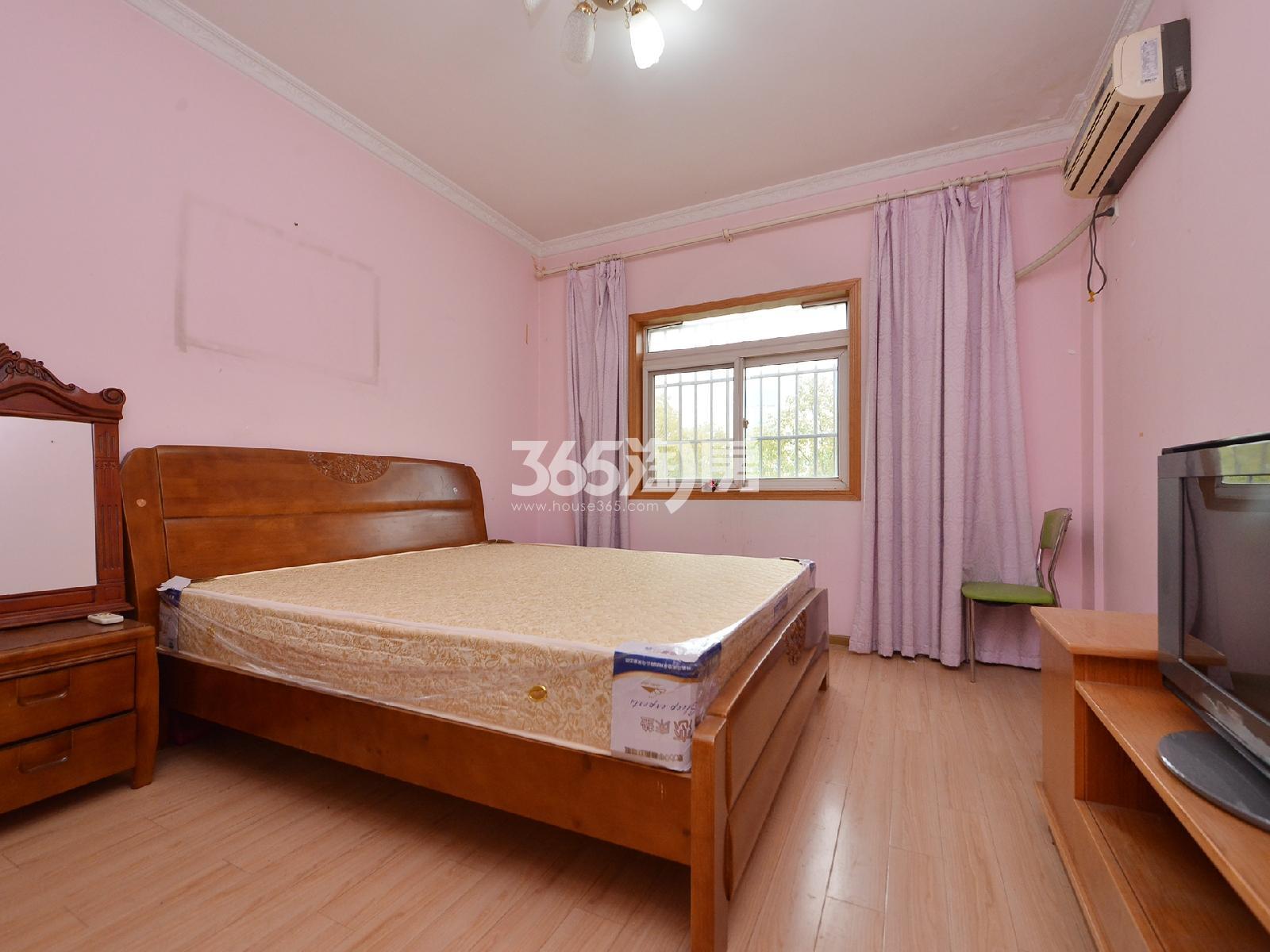 宁湖园岚岛别墅2室2厅1卫75平米精装,户口学区均未暂用