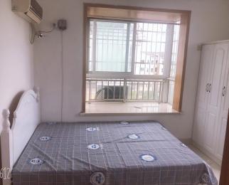九龙湖诚信大道旁 殷巷新寓精装两房 户型正采光好 价格低