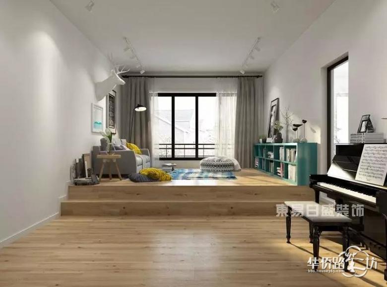 你喜欢的卧室风格这里都有!