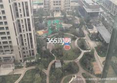 秦新名邸151平方米850万元