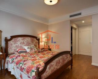 凤凰和熙 精装两房 自住豪装 温馨整洁 拎包入住 邻近地铁