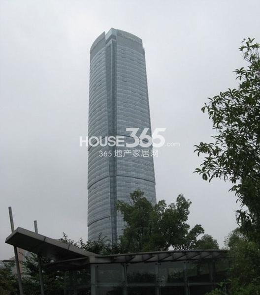 建邺区奥体南京新地中心550.00㎡毛坯0室0厅