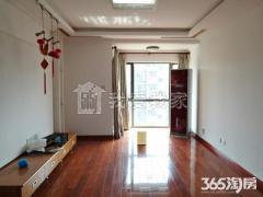 幸福筑家奥体东站 万达华府新城科技园旁精装两室 拎包入