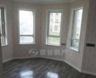 宁巨好房源 天华绿谷庄园 三室 低总价 随时看房 诚心出售