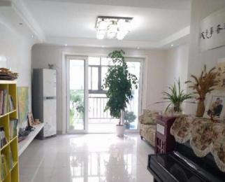 威尼斯水城七街区精装南北通透三房 低价出售240万包税 有钥匙