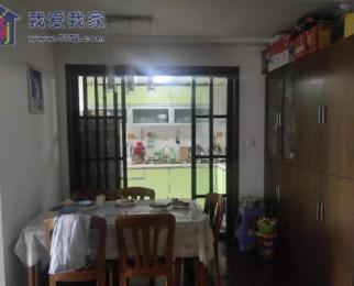 仙林亚东城 学则路 南外附近 双南两房 设施齐全 南师施教 总价低