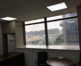 托乐嘉南翠屏国际中惠大厦 写字楼出租 可注册 看房随时