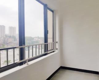 仙林地铁口拎包入住精装单身公寓二号线徐庄苏宁上班方便仙龙湾