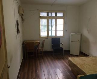 宁夏路马鞍山西康路精装两房采光不遮挡赤小琅小居家陪读