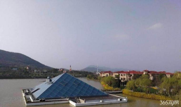 南京二手房出售 南京周边二手房 句容二手房 句容茅山风景区沪蓉高速