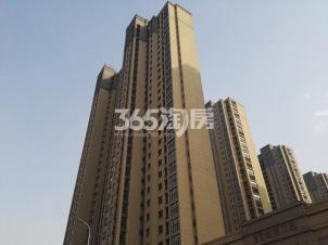 新城玖珑湖,南京新城玖珑湖二手房租房